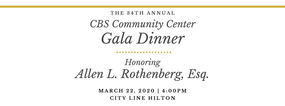 2020 CBS Dinner Banner (2).png
