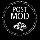 Logo_postmod_def_sans_phrase_accroche_mo