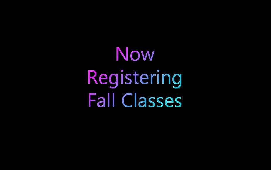 Fall Class Banner.jpg