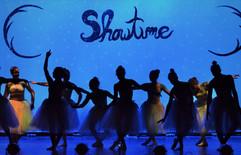 Sr Ballet - Silhouette.jpg