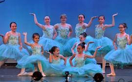 Jr Ballet.jpg