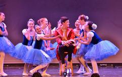 Sr Ballet.jpg