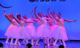 Sr Ballet - final Pose.jpg