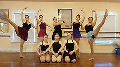 mon 5.15 ballet.jpg