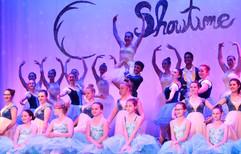 Ballet Finale.jpg