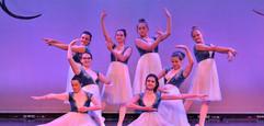 Sr2 Ballet.jpg