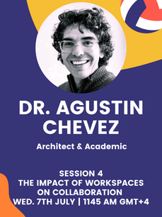 Dr. Agustin Chevez