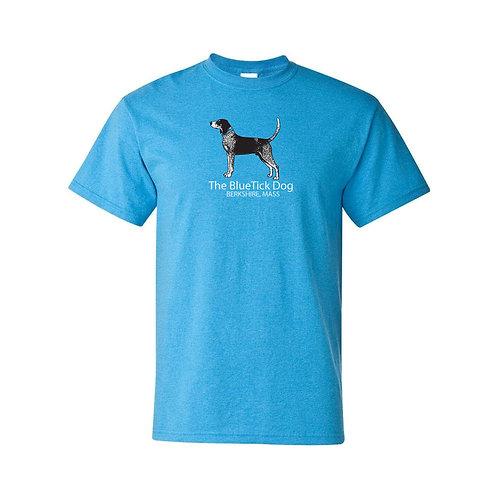 MEN'S - Shop Dog Piper