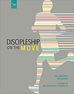 Disciplship on the move handbook