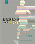 Disciplship on the move handbook