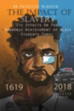 NEW 2018 COVER 2.jpg