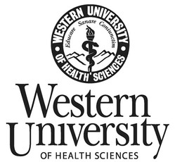WesternU logo vert NO TAG.jpg