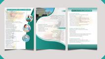 NICA Brochure
