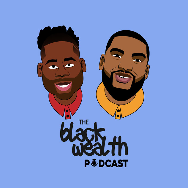 Black Wealth Podcast Logo.jpg