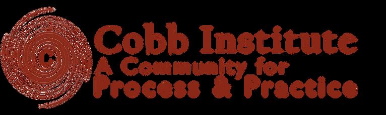 CI_Logo-trans-red-1200x360-1.png