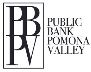 PBPV_logo01 newest, sans 'the'.jpeg
