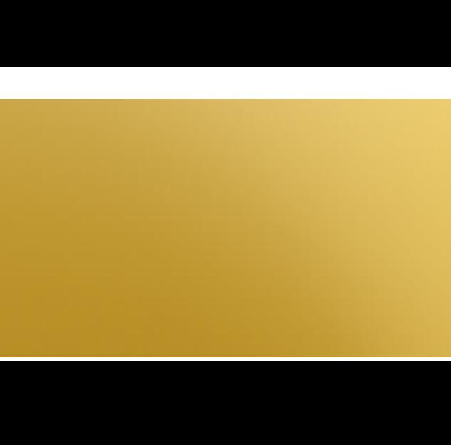 bucketlist final logo.png