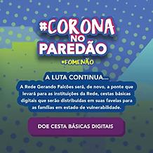 Corona2-8.webp