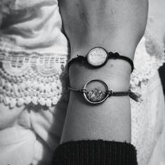 Adventure Armband von Hannah