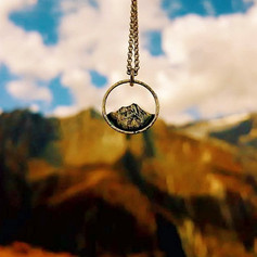 Osttirol in Silber ang.jpg