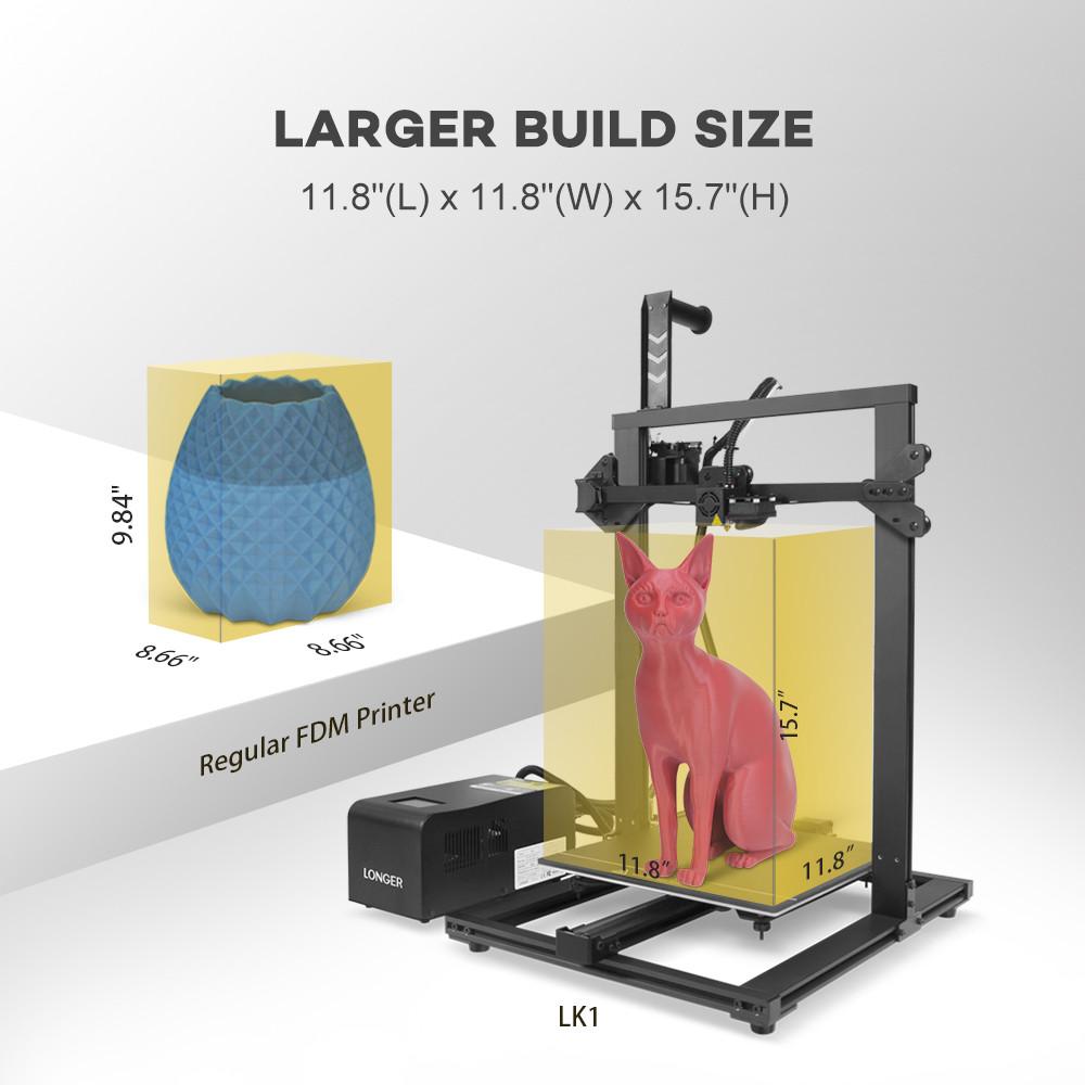 Longer LK1 3D Printer (8).jpg
