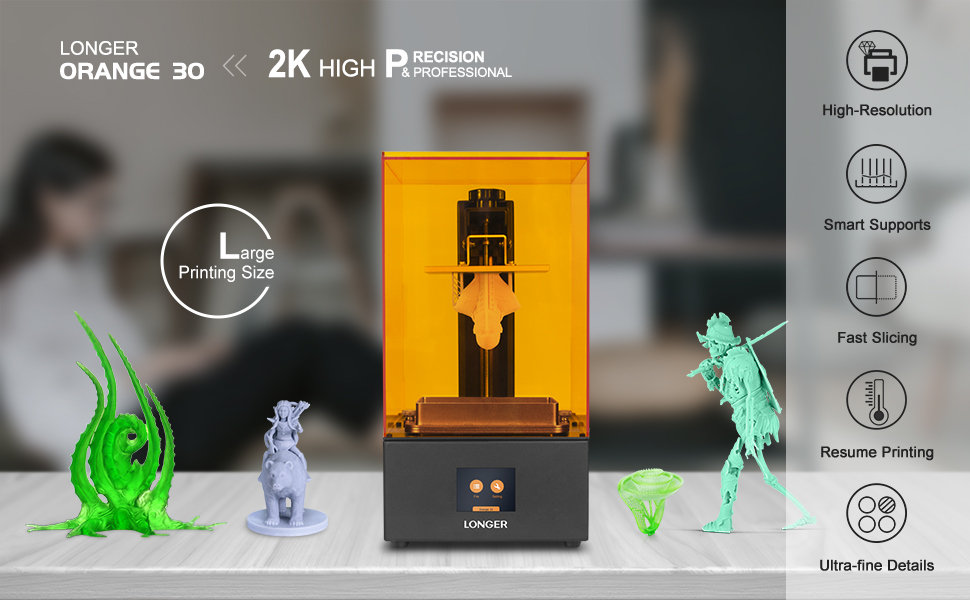 LONGER Orange 30 3D Printer (10).jpg