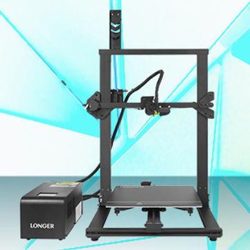 Longer LK1 3D Printer (22).jpg