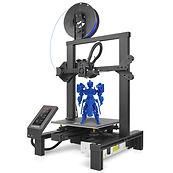 LONGER LK4 PRO 3D Printer (1).jpg
