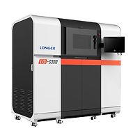 LGS300.jpg