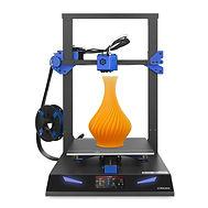 Longer LK1 PRO 3D Printer