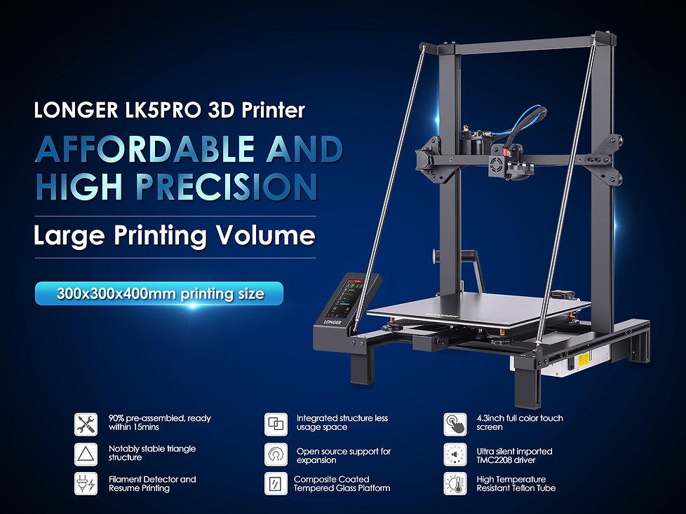 LONGER LK5 PRO 3D Printer  (4).jpg