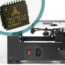 LONGER FDM 3D Printer LK4 PRO (3).jpg
