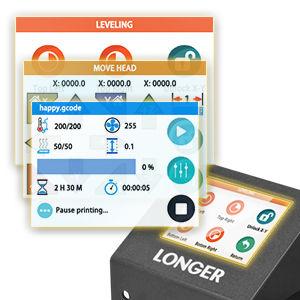 LONGER LK4 3D Printer (11).jpg