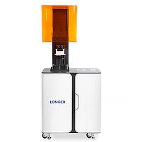 LONGER DLP 3D Printer skyform100.jpg