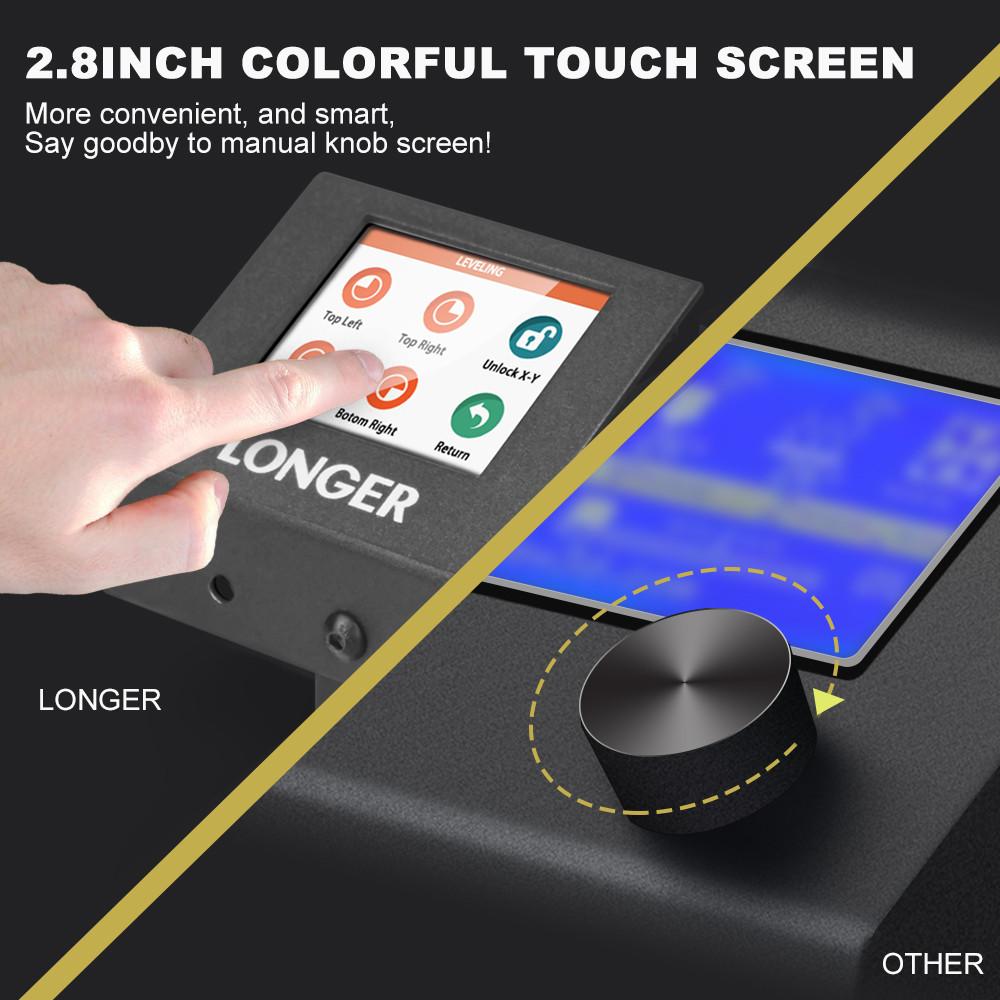 LONGER LK4 FDM 3D Printer-2.jpg