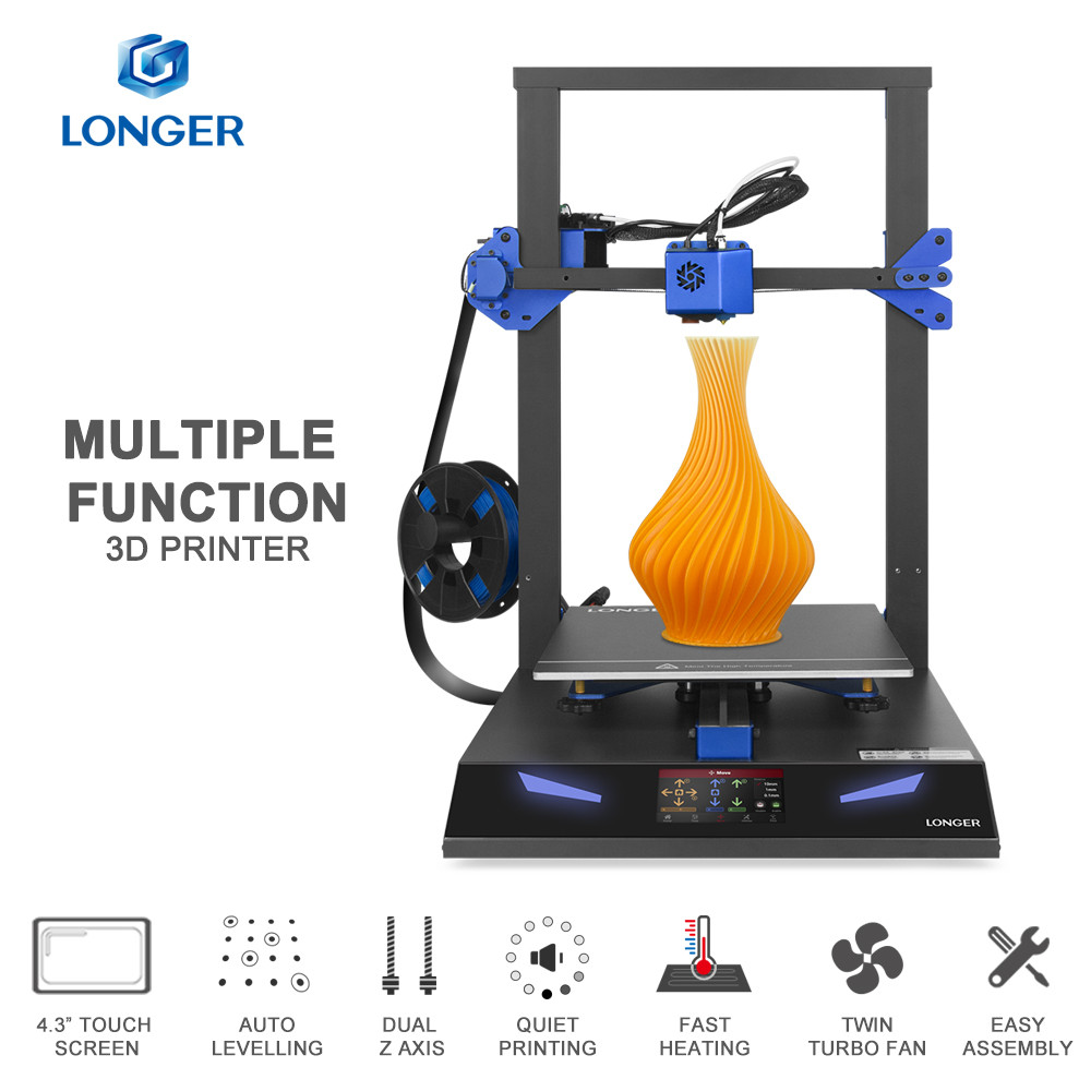 LONGER LK1 PRO 3D Printer (2).jpg