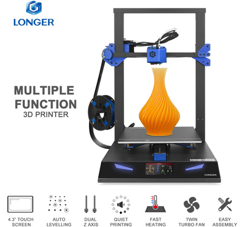 LONGER LK1 PRO 3D Printer (2).jpg