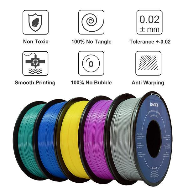 LONGER PLA Filament 1KG.jpg