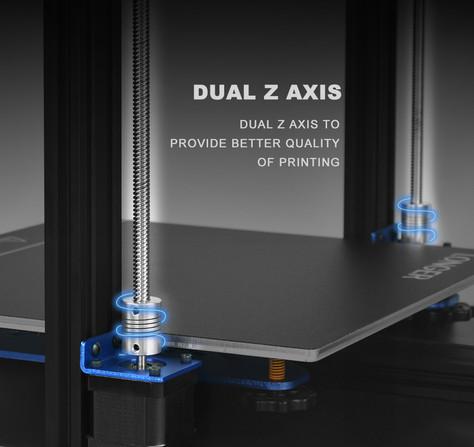LONGER LK1 PRO 3D Printer (5).jpg