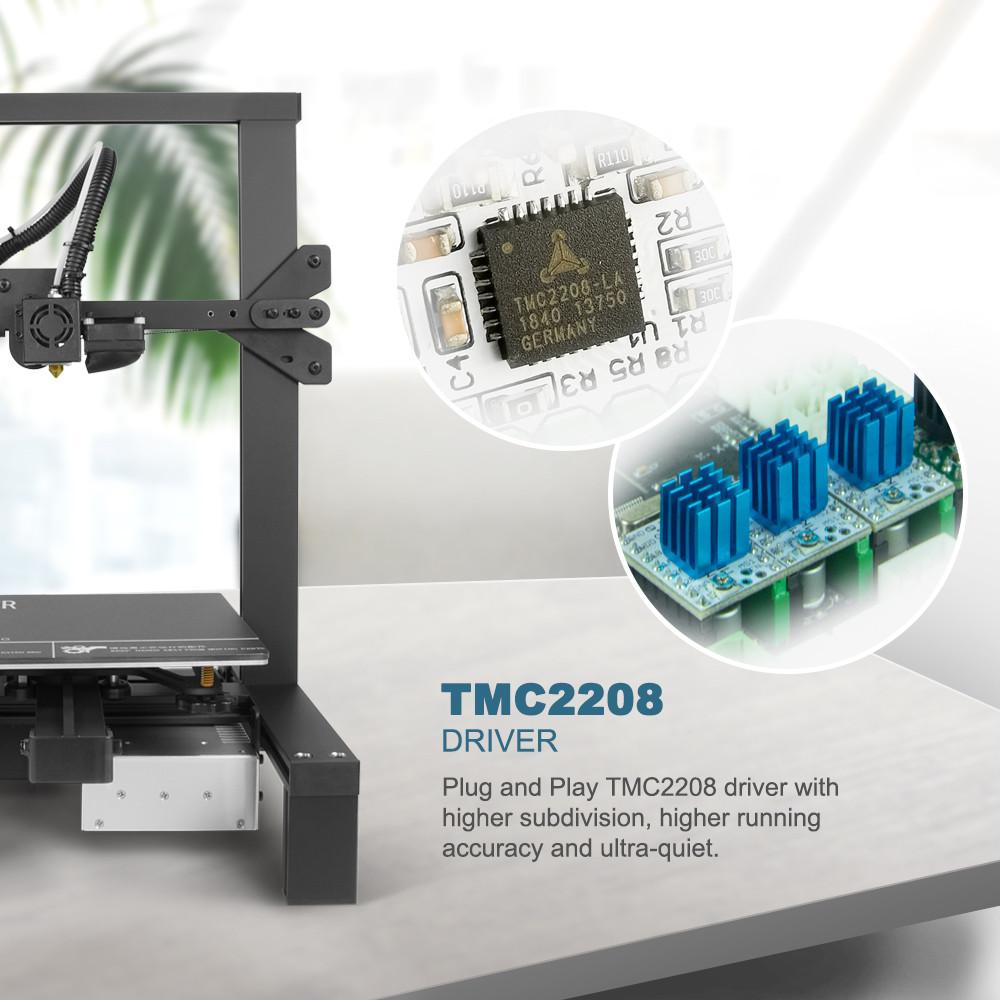 LONGER LK4 PRO 3D Printer (6).jpg