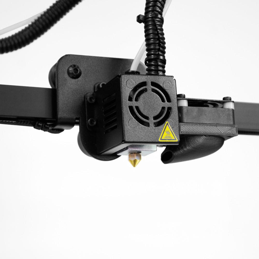 Longer LK1 3D Printer (12).jpg