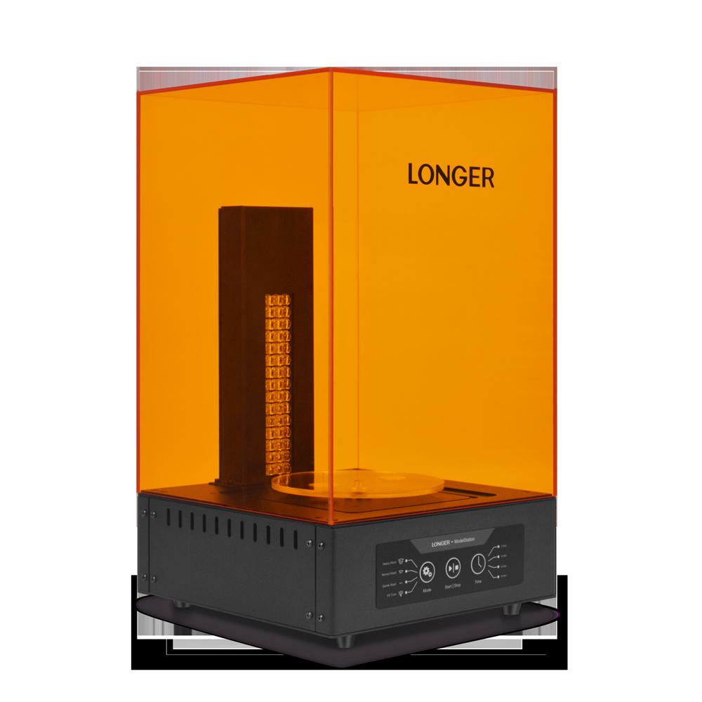 Longer Wash & Curer Machine (1).png