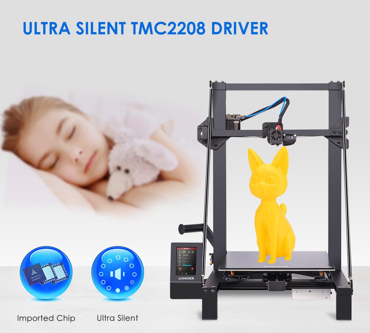 LONGER LK5 PRO 3D Printer  (17).jpg