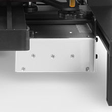 LONGER FDM 3D Printer LK4 PRO (2).jpg