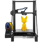 LONGER LK5 PRO 3D Printer (2).jpg