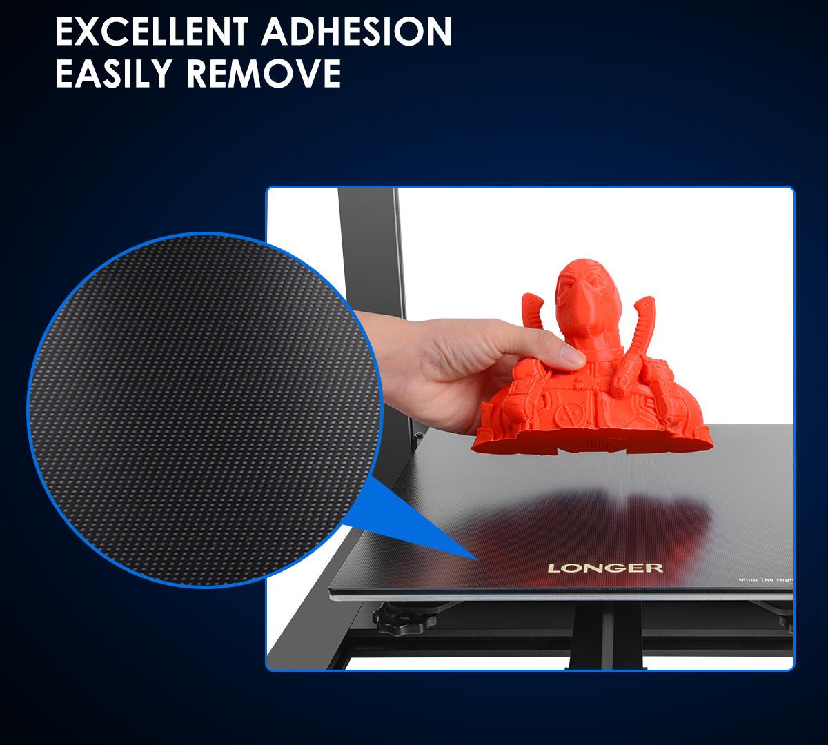 LONGER LK5 PRO 3D Printer  (16).jpg