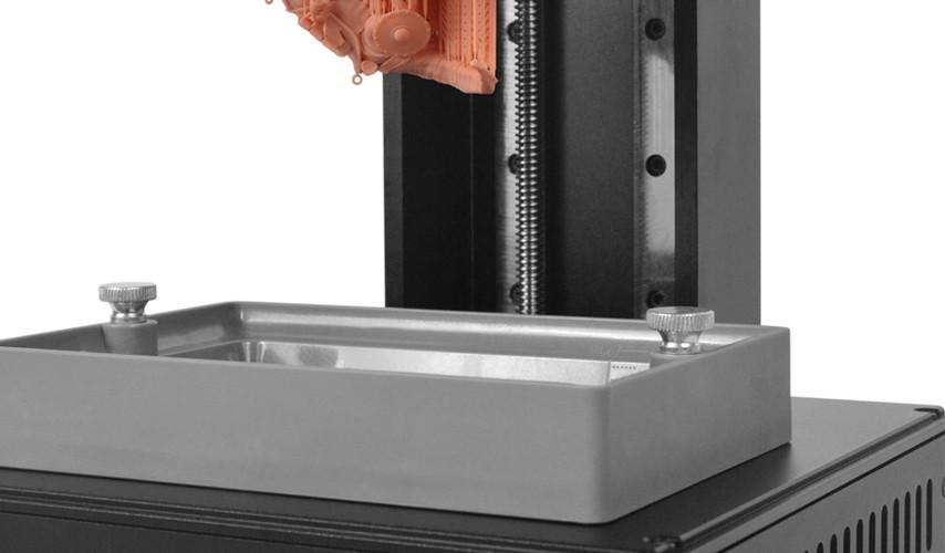 LONGER Orange 4K 3D Printer -2.jpg