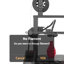 LONGER FDM 3D Printer LK4 PRO (6).jpg
