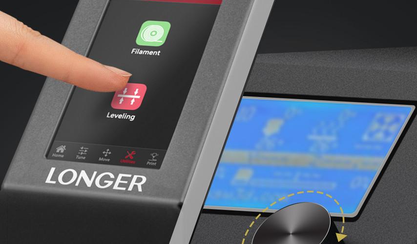 LONGER LK4 PRO 3D Printer (2).jpg