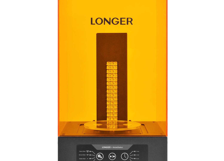 Longer Wash & Curer Machine (2).png
